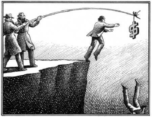 Fiscal Cliff (oathkeepers.org)
