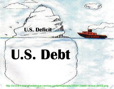 us-debt-us-deficit